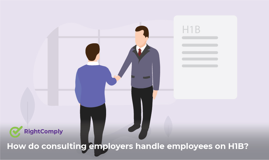 Benching-How-can-the-consulting-employers-hand-employees-on-H1B