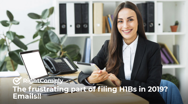 The-frustrating-part-of-filing-H1Bs-in-2019