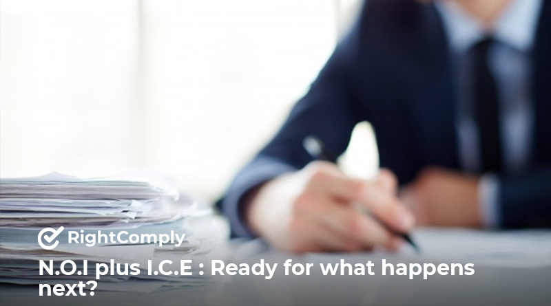 NOI-plus-ICE-Ready-for-what-happens-next