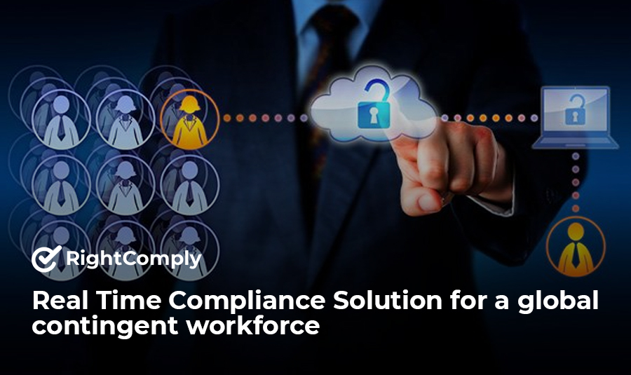 real-time-compliance