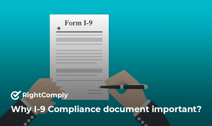 i-9-compliance-inspection