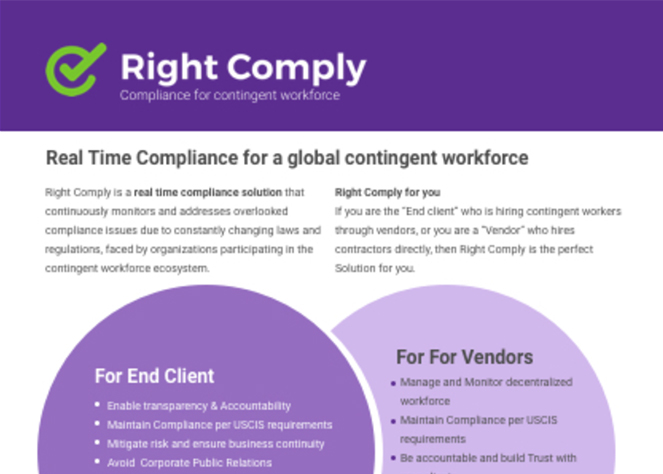 compliance-for-contigent