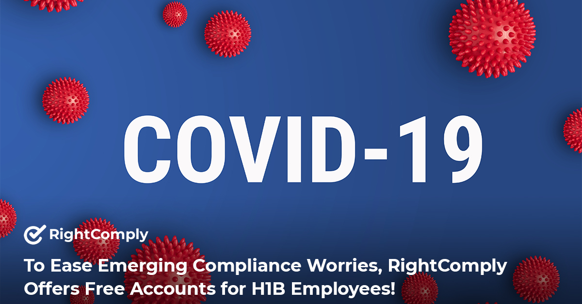 RightComply-Offers-Free-Accounts-for-H1B Employees