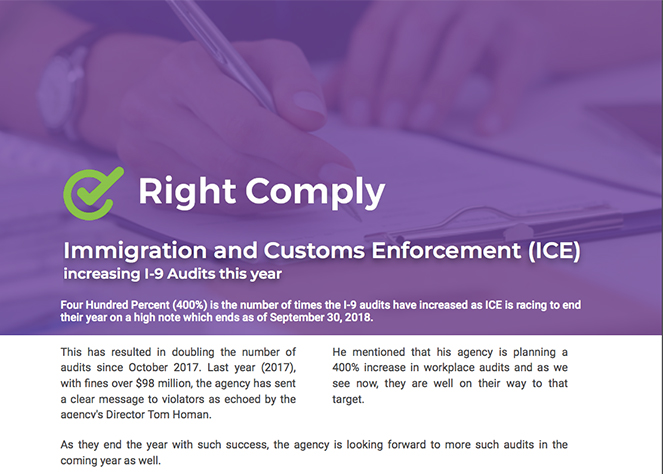 immigration-customs-enforcement