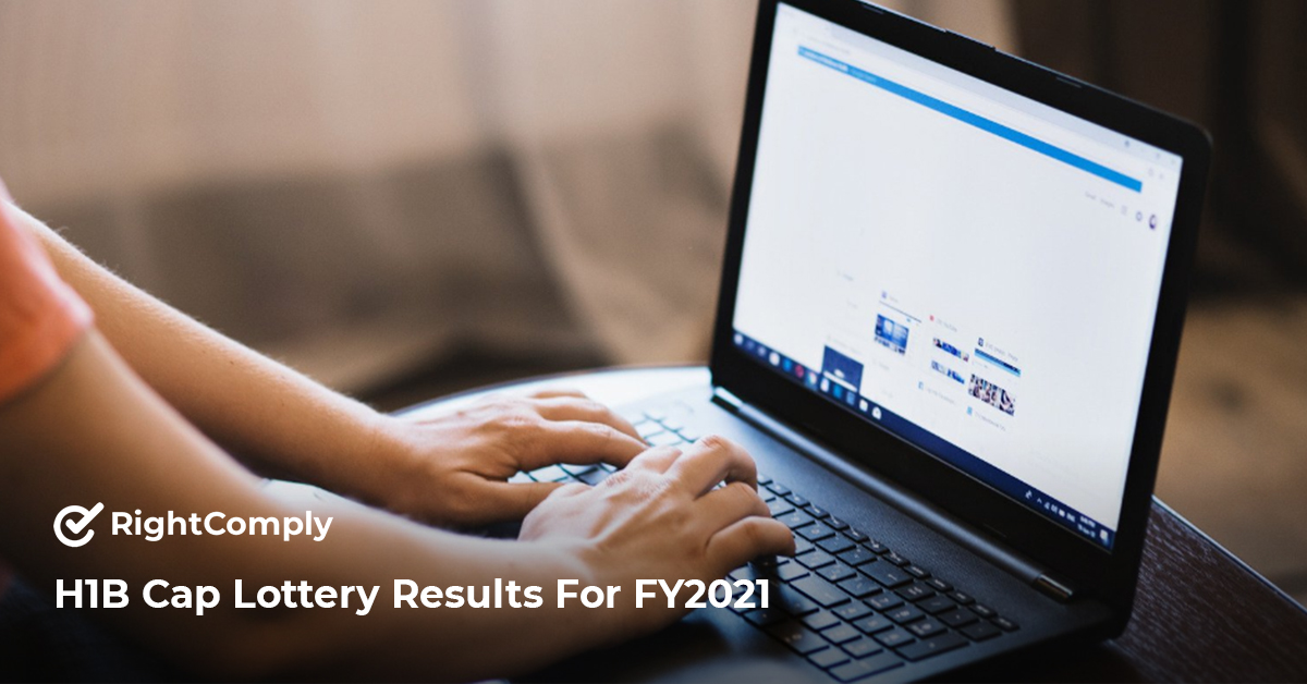 H1B-Cap-Lottery-Results-For-FY2021
