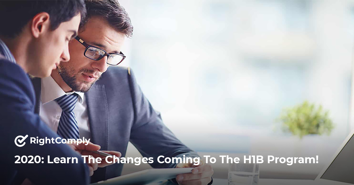 2020-Learn-The-Changes-Coming-To-The-H1B-Program