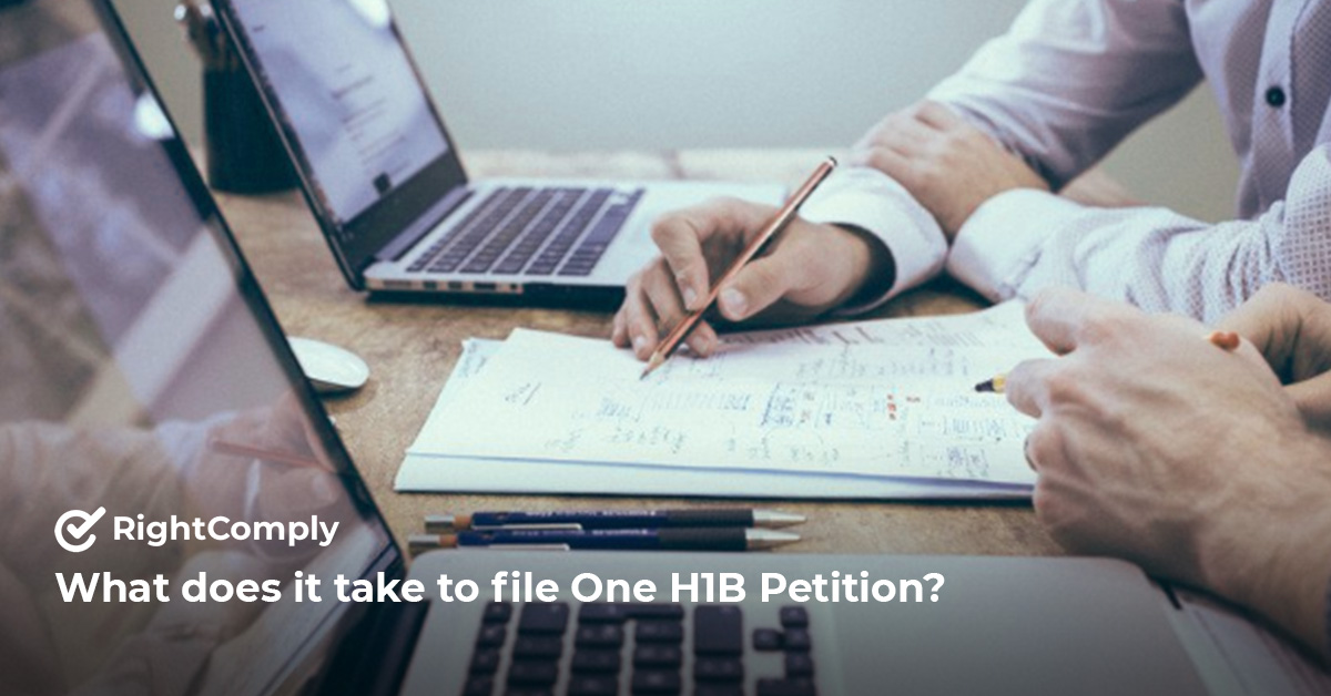 Filing-Petition-in-the-H1B-Lottery