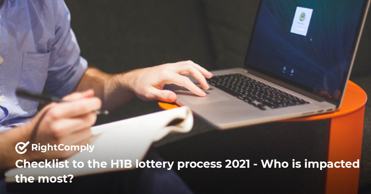 Checklist-to-the-H1B-lottery-process-2021