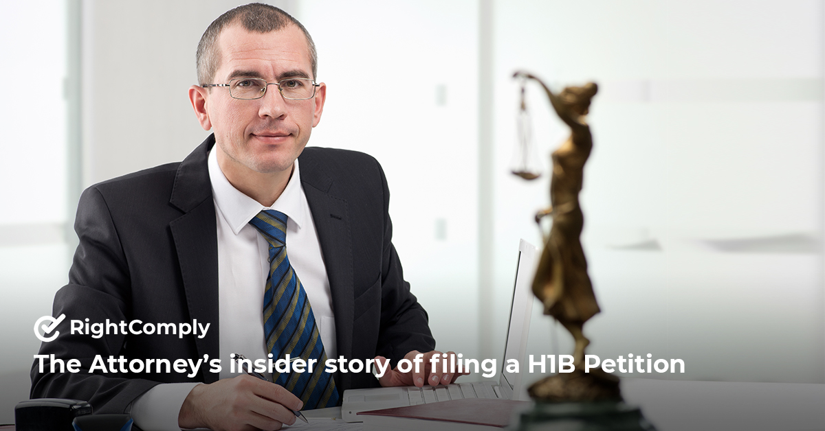 Attorney-insider-story-of-filing-H1B-Petition